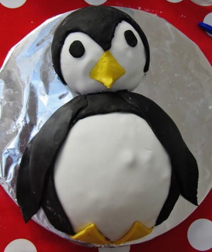 penguin-cake-421x500