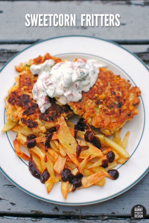 sweetcorn-fritters1